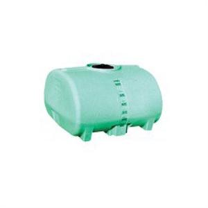 Watersupplies  2,400 Litre Water Carting Tank