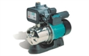 Picture of ONGA SMH55 Stainless Steel Double Storey House Pump