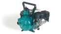 Picture of ONGA Blaze Master Petrol Pump B55L