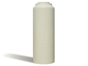 Picture of 1,000 Litre Poly Wine Tank