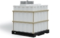 Picture for category Diesel Tanks