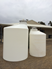 Picture of 2,500 Litre Poly Wine Tank