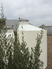 Picture of 5,000 Litre Poly Wine Tank