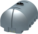 Picture of 1,000 Litre Cartage Tank