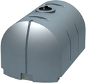 Picture of 2,000 Litre Cartage Tank
