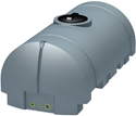 Picture of 500 Litre Cartage Tank - Diesel
