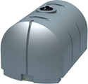 Picture of 2,000 Litre Cartage Tank - Diesel