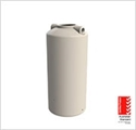 Picture of Melro 800 Litre Round Tank