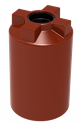 Picture of 500 Litre Round Tank